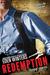 Redemption (Diversion #5)