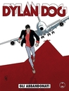 Dylan Dog n. 347 by Paola Barbato