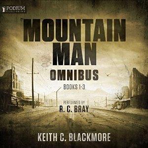 the-mountain-man-omnibus-books-1-3