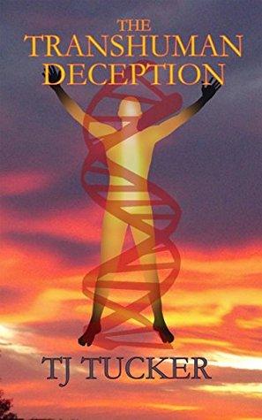 the-transhuman-deception