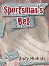 Sportsman's Bet