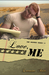 Love, Me (The Soldier Serie...