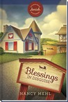 Blessings in Disguise (Sugarcreek Amish Mysteries, #1)