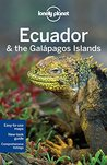 Ecuador & the Gal...