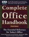 Complete Office Handbook