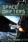 Space Drifters: T...