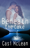Beneath the Lake (Lake Lanier Mysteries, #1)