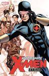 Astonishing X-Men, Volume 9 by Greg Pak