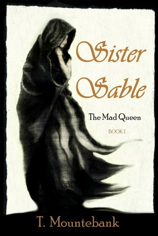 Sister sable the mad queen 1 by t mountebank 26022605 fandeluxe Image collections