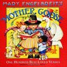 Mary Engelbreit's Mother Goose by Mary Engelbreit