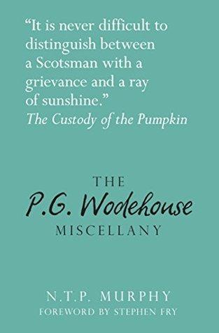the-p-g-wodehouse-miscellany-literary-miscellany