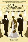 A Rational Arrangement (Arranging Paradise, #1)