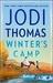 Winter's Camp (Ransom Canyon, #0.5) by Jodi Thomas