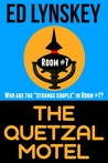 The Quetzal Motel