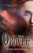Oracle (The Seeker Series, #4)