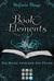 Die Magie zwischen den Zeilen (BookElements #1)