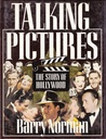 Talking Pictures by Barry Norman