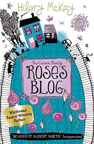 Rose's Blog: A Free Ebook Sampler