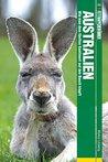 Fettnäpfchenführer Australien by Markus Lesweng