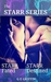 Starr Fated & Starr Destine...