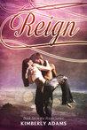Reign (Roam, #6)