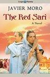 The Red Sari: A N...