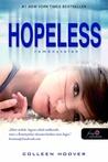 Hopeless - Reménytelen by Colleen Hoover
