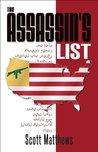 The Assassin's List (Adam Drake, #1)
