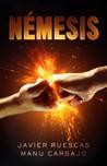 Némesis by Javier Ruescas