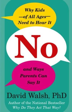 no-why-kids-of-all-ages-need-to-hear-it-and-ways-parents-can-say-it