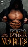 Numbers by Laurann Dohner