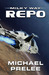 Milky Way Repo