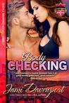 Bodychecking by Jami Davenport