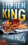 Chi perde paga by Stephen King
