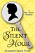 The Silent Hour (Mrs. Meade Mysteries #4)
