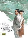 Los últimos días de Stefan Zweig by Guillaume Sorel