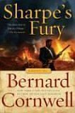 Book Review: Bernard Cornwell's Sharpe's Fury: Richard Sharpe and the Battle of Barrosa