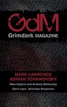 Grimdark Magazine: Issue #1 (Grimdark Magazine, #1)
