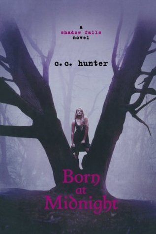 Image result for born at midnight