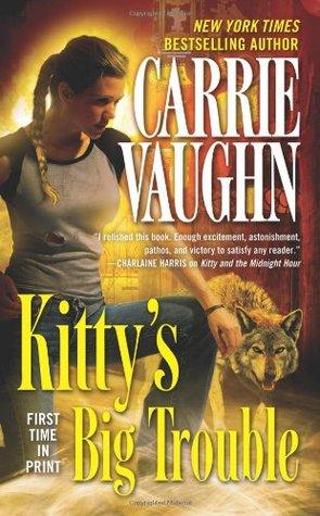 kitty-s-big-trouble