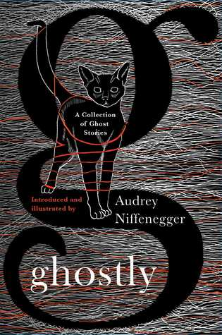https://www.goodreads.com/book/show/25111002-ghostly