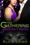 The Gathering: Gideon and Kalie (The Gathering Tales, #2)