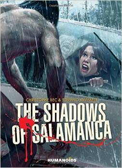 the-shadows-of-salamanca
