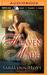 Heaven Made: A Blakemore Fa...