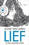 Lief (Q-serie, #2)