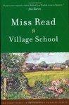 Village School by Miss Read