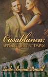 Casablanca: Appointment at Dawn