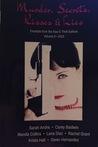 Murder, Secrets, Kissses & Lies