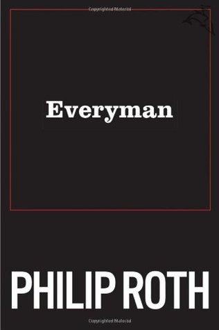 Everyman by Philip Roth