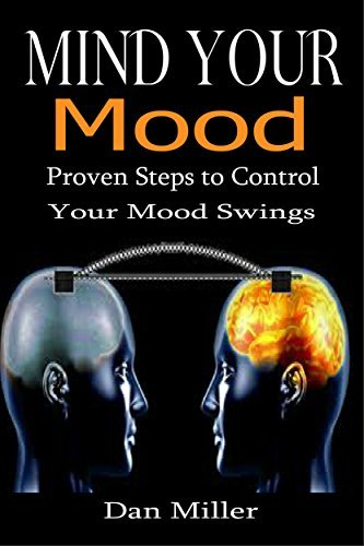 Mind Over Mood: Change How You Feel by How You Think
